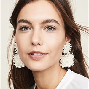 BaubleBar Mini Rianne Earrings